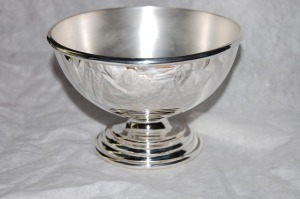 cup-463548_640