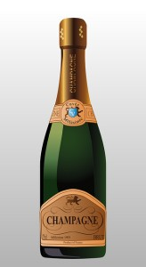 champagne-35313_640